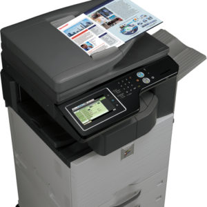 img-p-document-systems-mx-2614n-gemini2plus-scanning-960
